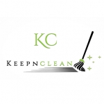 Keepnclean Ltd