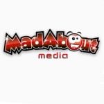 Madabout Media Ltd