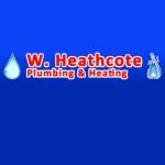 W Heathcote Plumbing And Heating