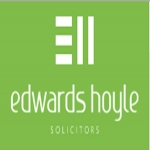 Edwards Hoyle Ltd