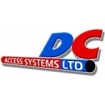 DC Access Systems Ltd - scaffolders