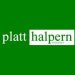 Platt Halpern