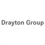 Drayton Group - car showrooms