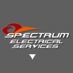 Spectrum Electrical Services