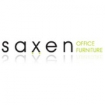 Saxen Ltd - office furniture