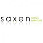 Saxen Ltd