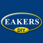 Eakers DIY