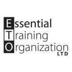 The Essential Training Organization Ltd