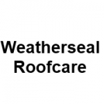 Weatherseal Roofcare