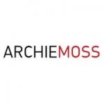 Archie Moss Ltd