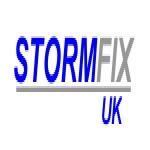 Storm Fix UK