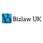 Bizlaw UK
