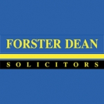 Forster Dean  - solicitors and lawyers