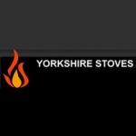 Yorkshire Stoves Direct - fireplace showrooms