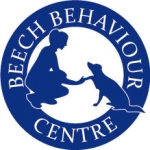 Beech Behaviour Centre - Dog Training