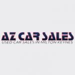 Az Car Sales Ltd