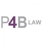 P4b Law Ltd