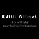 Edith Wilmot Florists