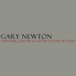 G A Newton Stone