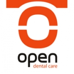 Open Dental Care Islington
