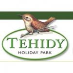 Tehidy Holiday Park