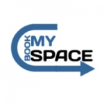 BookMySpace