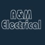 A & M Electrical