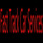 Fast Track Car Services