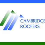 Roofing Cambridge