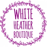 White Heather Boutique