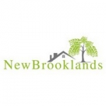 New Brooklands Estate Agents