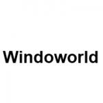 Windoworld