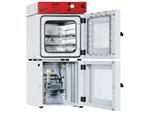 Binder VD & VDL Vacuum Drying Ovens