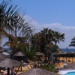A Hotel Beatriz Playa 4