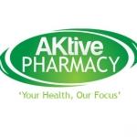Aktive Pharmacy Online