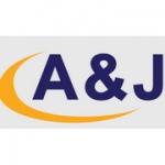 A & J Vehicle Repairs