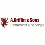 A Griffin & Sons Removal & Storage