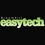 Broomhill Easy Tech