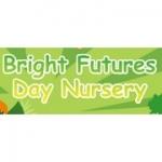 BRIGHT FUTURES DAY NURSERY