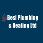 Besi Plumbing & Heating