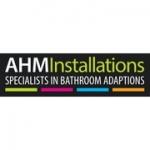 AHM Installations