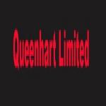 Queenhart Limited
