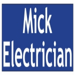 Direct Electrical and Building Services