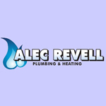 Alec Revell Plumbing & Heating - Worcester Boiler Installati
