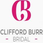 Clifford Burr Bridal