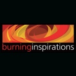 Burning Inspirations - Fireplace Showrooms Milton Keynes