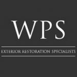 Woodlands Property Service Ltd