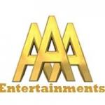 Aaa Entertainments