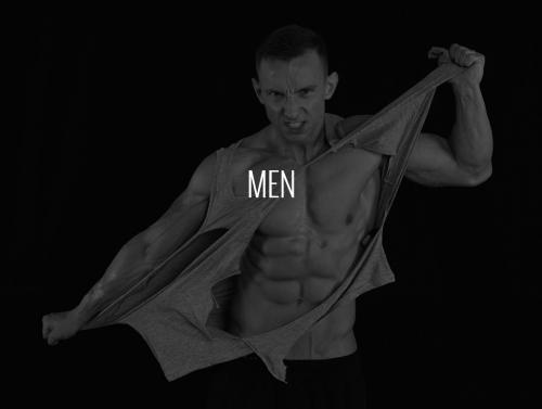 Men Gallery