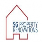 SG Property Renovations